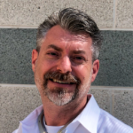 Home Technology Consultant Mark